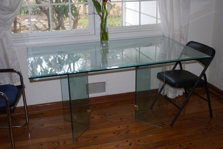 Glass Kitchen Tables For Small Spaces Inside Excellent Classic Glass Kitchen Inspiration Pics