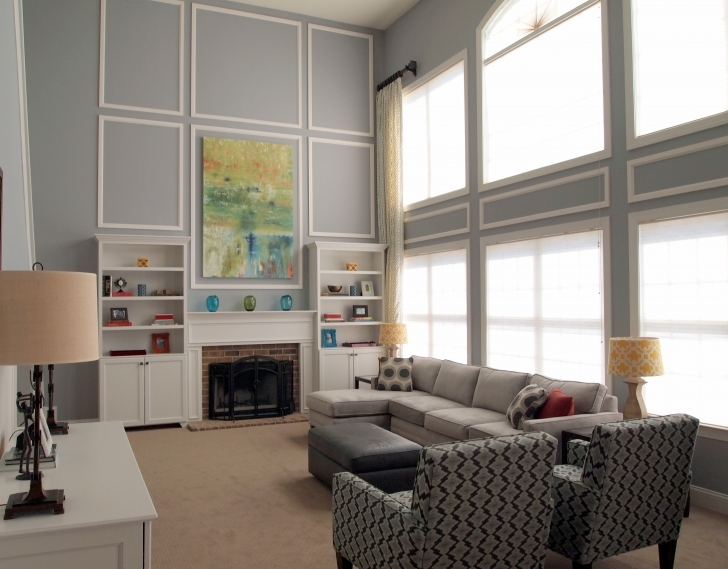 Gorgeous Sherwin Williams Paint Colors Living Room In Affordable Furniture Home Image