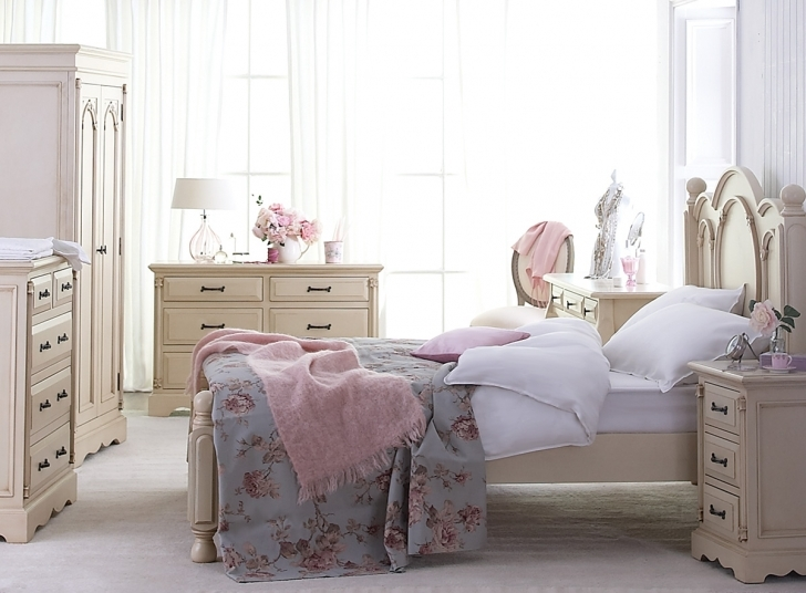 Great Shabby Chic Bedroom Ideas With Shabby Chic Teenage Bedroom Design Photos