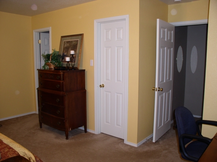 Home Hardware Decorating Ideas Regarding Closet Ideas 8 Ft Closet Doors And Sliding Mirror