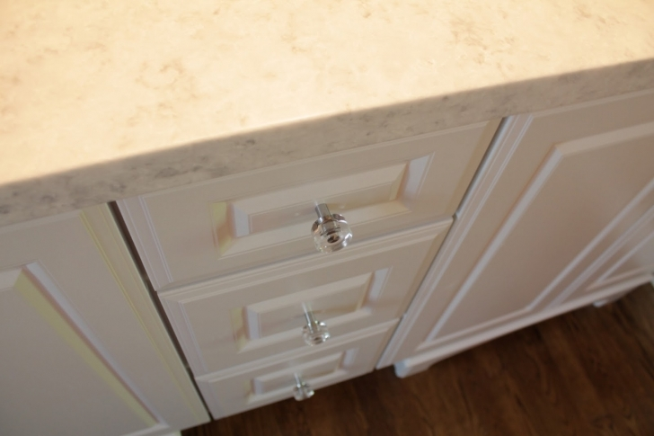 Home Hardware Decorating Ideas With Regard To New Cabinet Hardware From Lowe Decorating Ideas