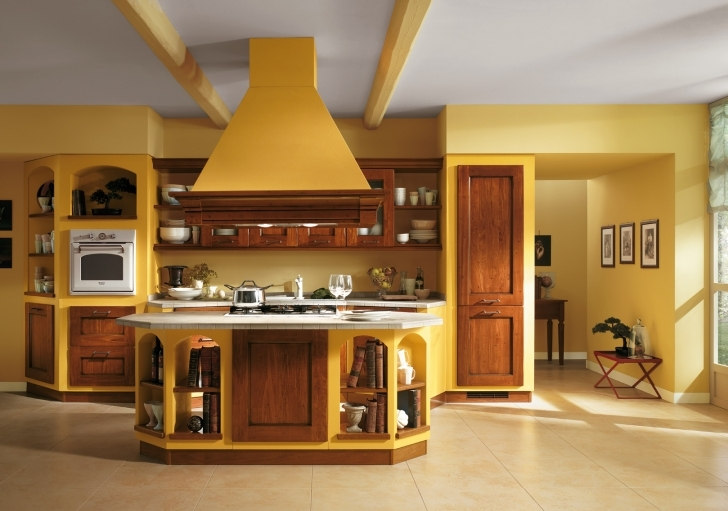 Italian Kitchen Design In Excellent Italian Kitchen Inspiration Images