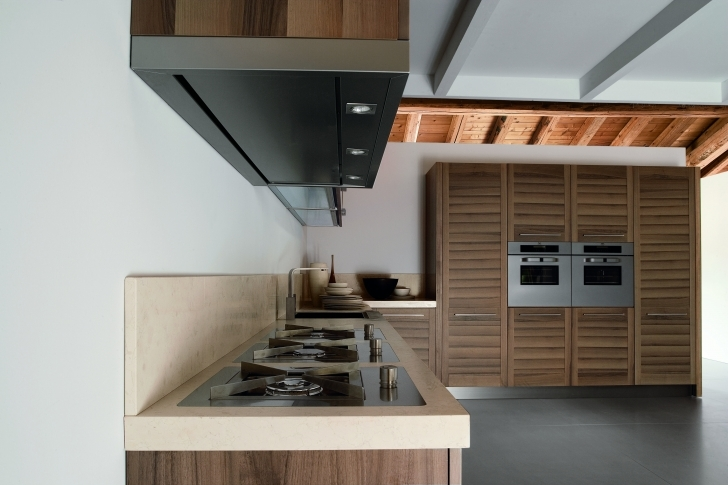 Italian Kitchen Design In Wonderful Italian Kitchens Rowat And Gray Interiors Photo