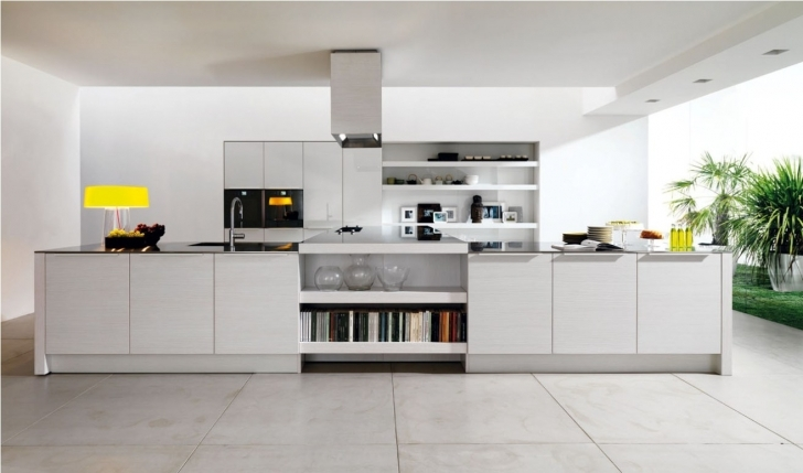 Italian Kitchen Design Inside Excellent Fancy Modern Color Kitchen Design  Pictures