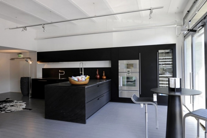 Italian Kitchen Design Throughout Fascinating Italian Kitchen Cabinets Online Images