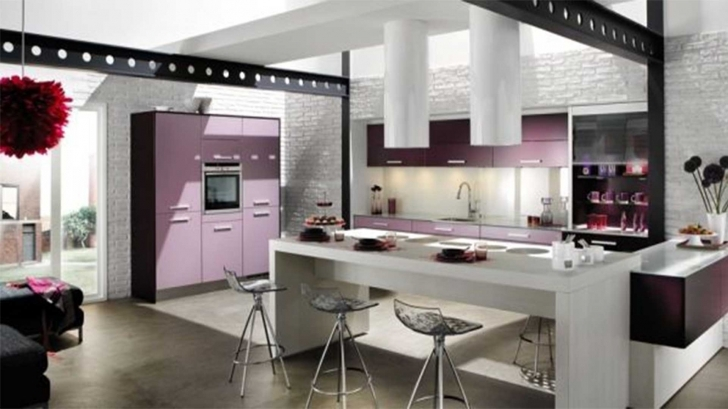 Italian Kitchen Design Throughout Incredible Kitchen Remodeling Design Simple Modern Decorations Theme Sets Pics