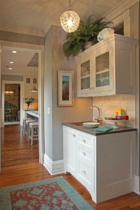 Kitchen Pantry Cabinet Ideas Inside White Small Kitchen Pantry Cabinet And Sink Set Images