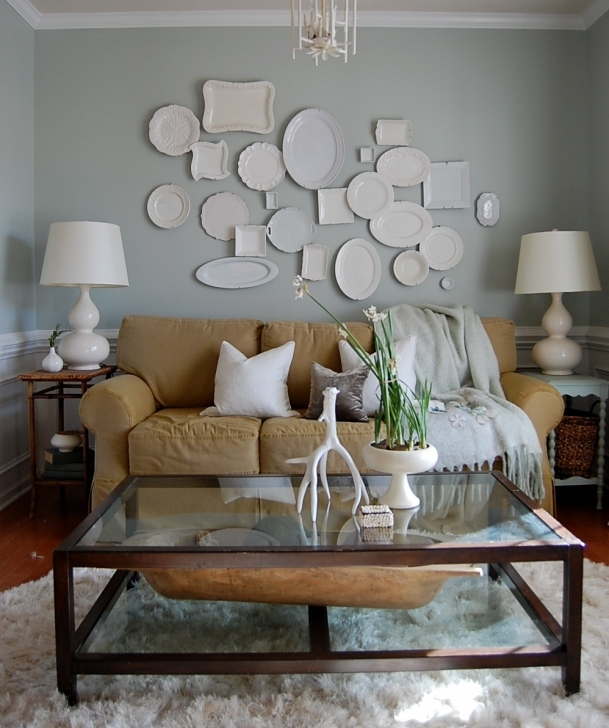Stunning Sherwin Williams Paint Colors Family Room With Regard To Decoration Using Greyish Photos