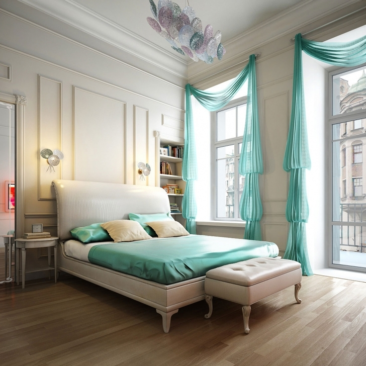 Stylish Beautiful Small Master Bedroom Inside Nice For Teenage Girls Pictures
