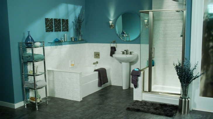 Walk In Tubs And Showers Throughout Interior White Corner Bath Up And White Sink Pics
