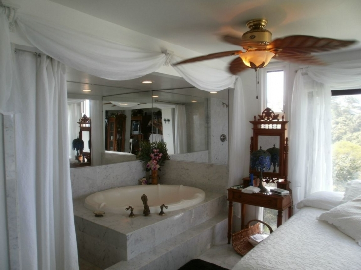 Walk In Tubs And Showers With Princeville United States Pics