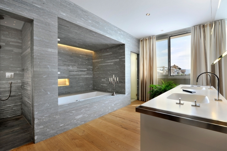 Walk In Tubs And Showers With Regard To Bathroom Interior Drop In Bathtubs Enchanting Bathtub Image