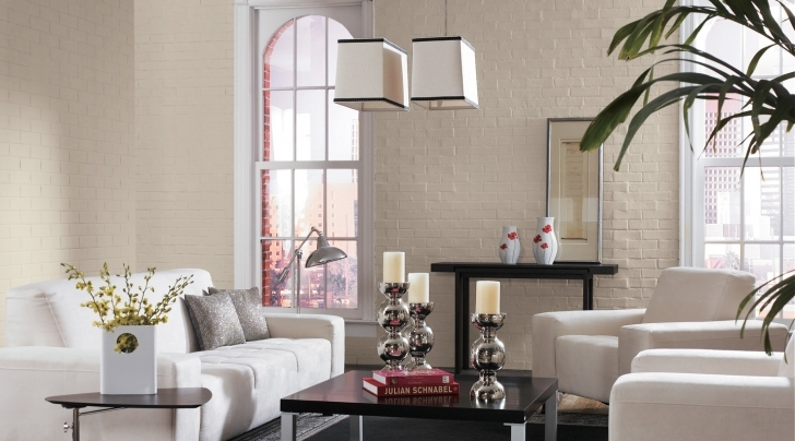 Wonderful Sherwin Williams Paint Colors For Living Rooms With Soft Decoration Ideas Images