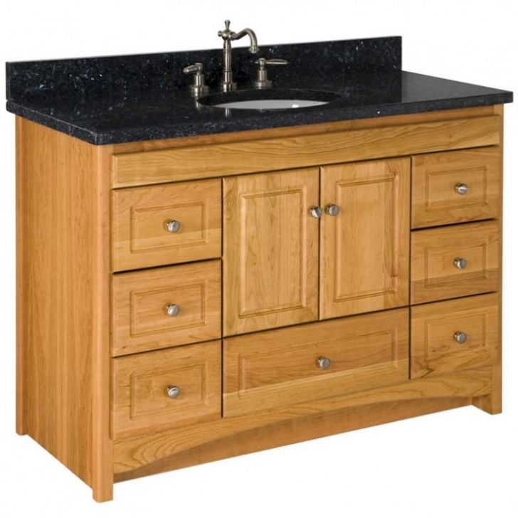 42 Inch Bathroom Vanity Cabinet Bathroom Design Ideas 201