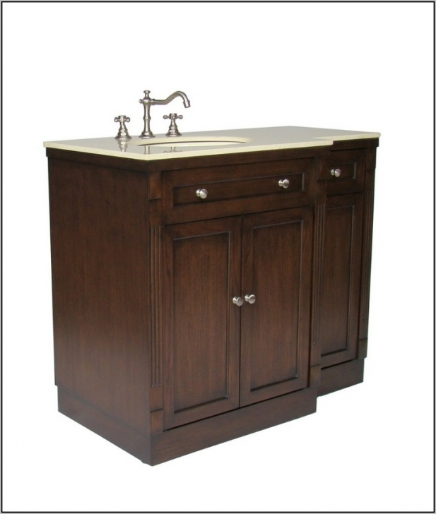 42 Inch Bathroom Vanity Cabinet Bathroom Furniture Ideas 662