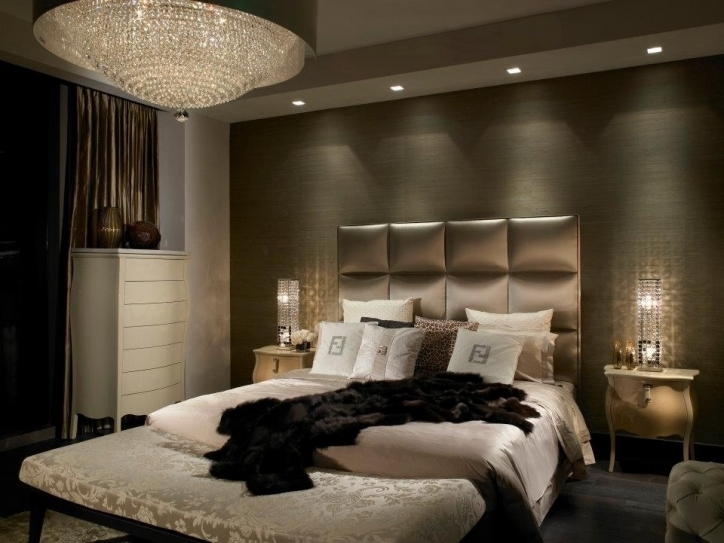 Art Deco Bedroom Design Ideas Inside Brilliant Bedroom Ideas Design Accessories Picture 225
