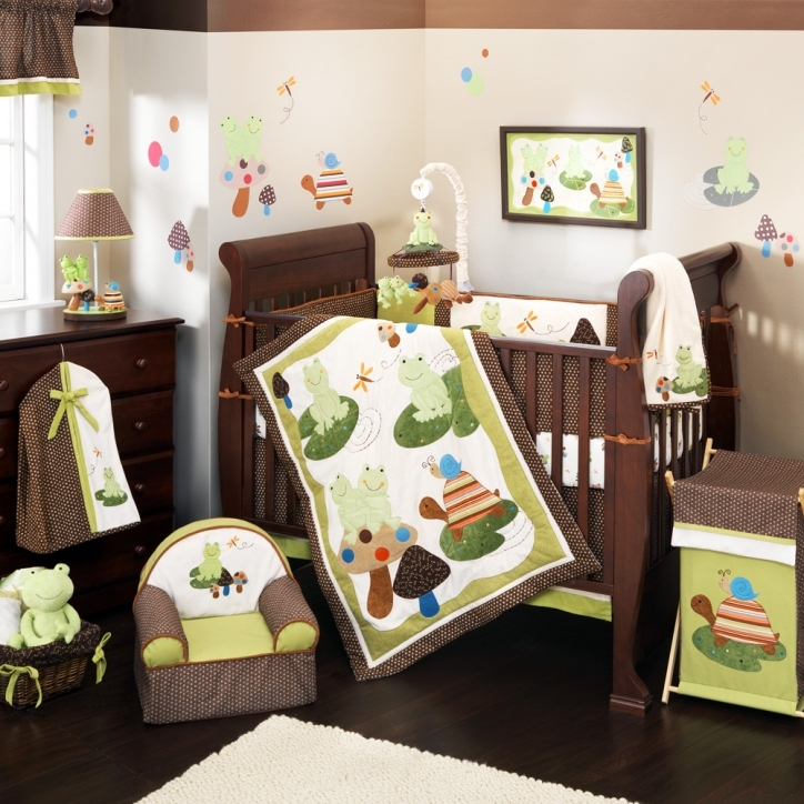 Baby Bedding Sets For Boys Amazing Nursery Bedding Sets Ideas