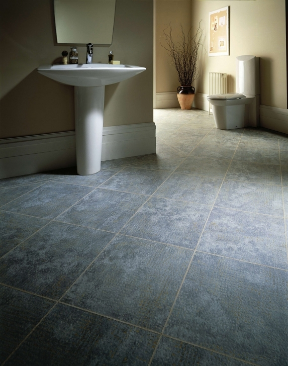 Bathroom Flooring Ideas Vinyl|Vinyl Bathroom Flooring Ideas} With Delightful Inspiration And Decoration Bathroom Design 068