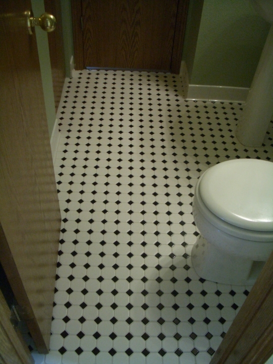 Bathroom Flooring Ideas Vinyl|Vinyl Bathroom Flooring Ideas} With Fascinating Vinyl Tile Ideas 174