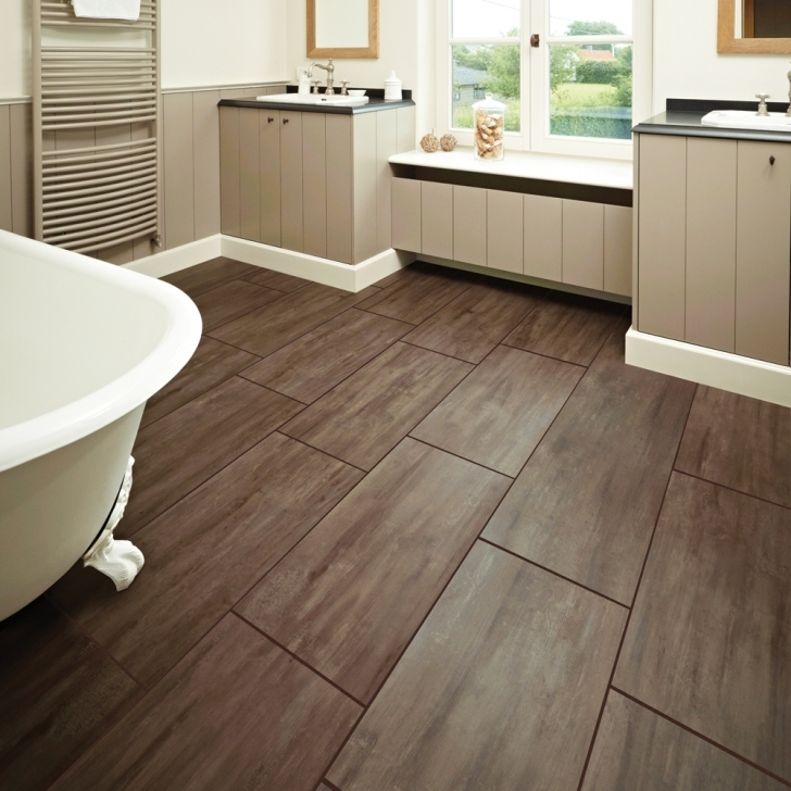Bathroom Flooring Ideas Vinyl|Vinyl Bathroom Flooring Ideas} With Great Decoration Ideas 240