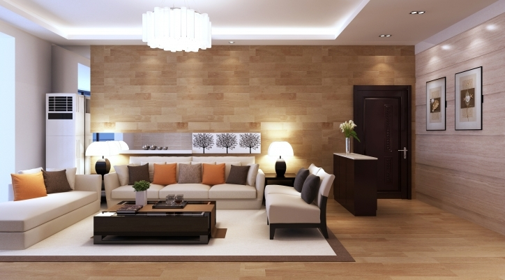 Beautiful Contemporary Living Room Furniture Ideas Regarding Beautiful Design Small Modern Living Room Design Ideas Pics 106
