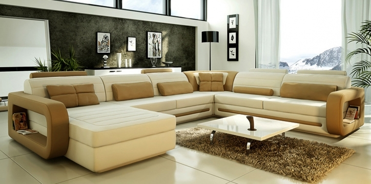 Beautiful Contemporary Living Room Furniture Ideas With Extraordinary House Design Ideas Photo 290