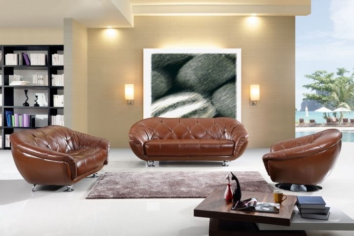 Beautiful Contemporary Living Room Furniture Ideas With Inspiring Vintage Living Room Sofas Sets With Smooth Sofas Pics 565