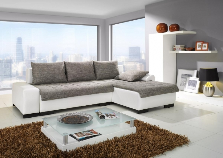 Beautiful Contemporary Living Room Furniture Ideas Within Wonderful Deluxe Living Room Decoration Inspiration Design Pictures 668