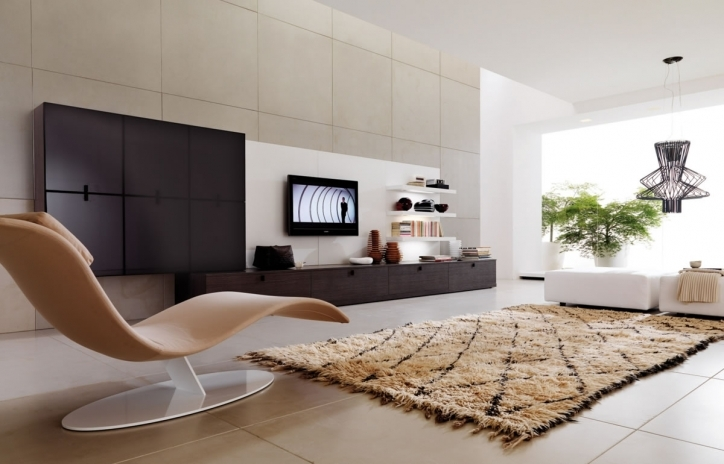 Beautiful Contemporary Living Room Furniture Ideas Within Wonderful Modern Designs Photos 952
