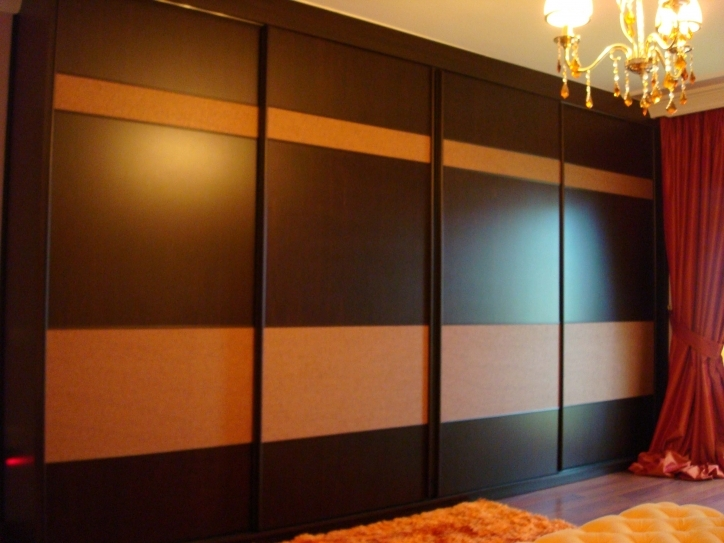 Bedroom Cupboard Designs And Colours Within Inspiring Master Bedroom Closet Design Ideas Images 530