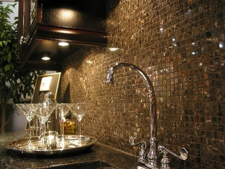 Extraordinary Mosaic Kitchen Backsplash Luxury Ideas 272