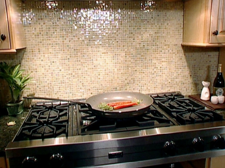 Fascinating Mosaic Kitchen Backsplash Glass Kitchen Remodel Designs 127