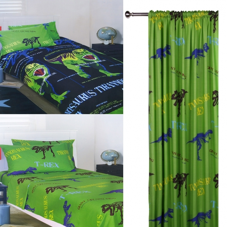 Jurassic World Bedding Dinosaur Sheets Picture 338