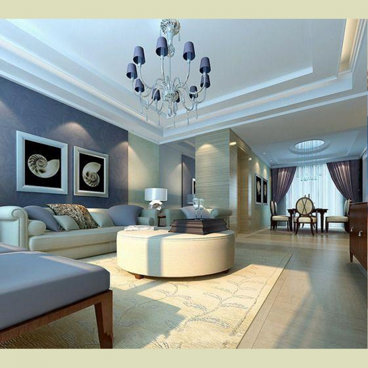 Living Room Paint Colors With Excellent Small House Home Interior Design 719
