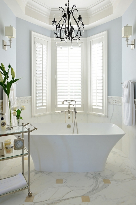 Mini Crystal Chandeliers For Bathroom Marvelous Traditional Design Ideas  313