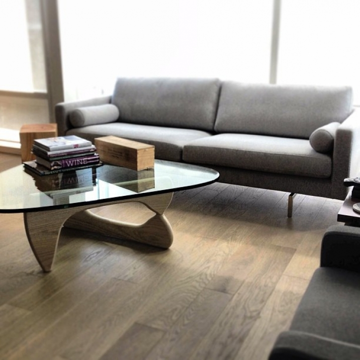 Noguchi Coffee Table With Extraordinary Isamu Noguchi Coffee Table Ideas Image 037