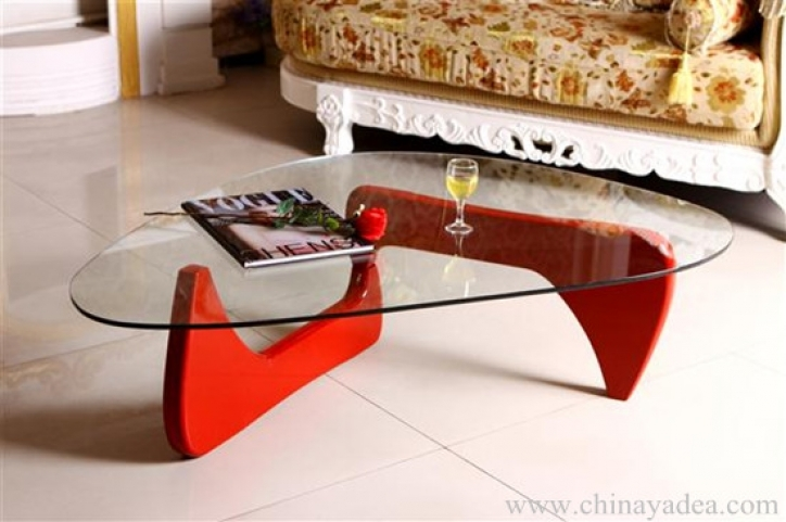 Noguchi Coffee Table With Fantastic Noguchi Coffee Table Replica Ideas Pictures 423