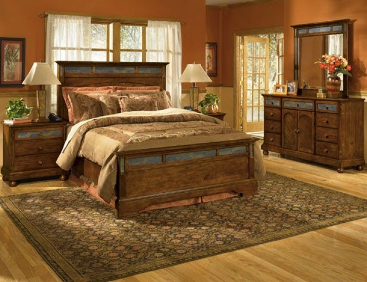 Rustic Bedroom Furniture Ideas Simple With Master Bath 188