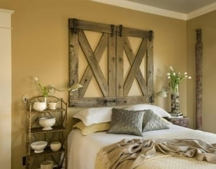 Rustic Bedroom Furniture Sets Best Decor 964