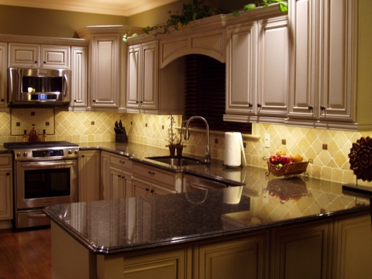 Under Cabinet Lighting Ideas With Amazing Interior Design Ideas  Pictures 138