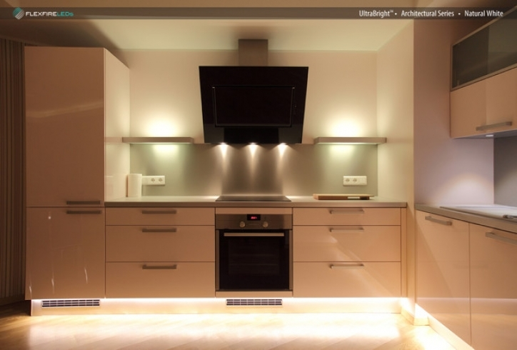 Under Cabinet Lighting Ideas With Excellent Design Home Architecture Ideas Picture 317