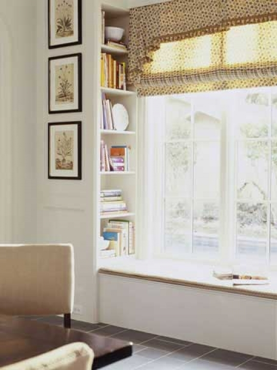 Under Window Storage Bay Window Seats Furniture Ideas Storage Shelves And Seating 233