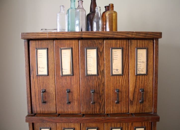 Apothecary Cabinet Ikea Exceptional Small Rustic Assorted Designs  Pictures