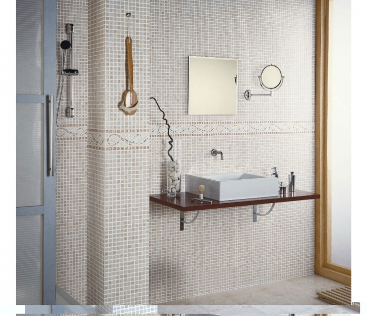 Ceramic Bathroom Wall Tiles Modern Design Pictures