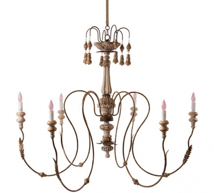 Great Italian Chandeliers Style For Small Space Living Room Decorating Ideas Picture