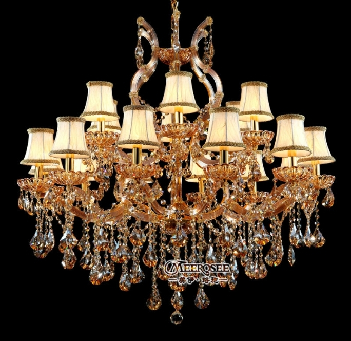 Inspiring Italian Chandeliers Style Sale Limited Chandeliers Lustre Crystal Beautiful And Antique Image
