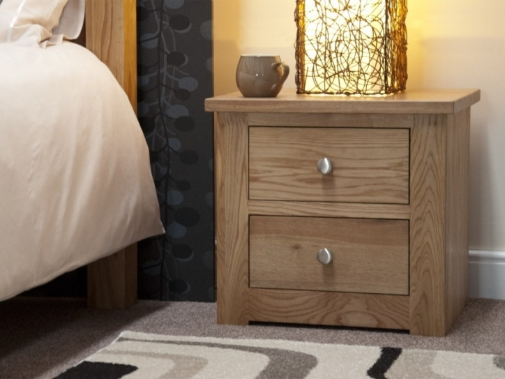 Narrow Bedside Table Wooden Ideas For Beautiful Bedroom Interior Design Image