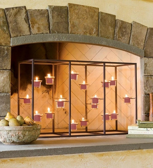 Pleasant Hearth Fireplace Doors Home Interior Design