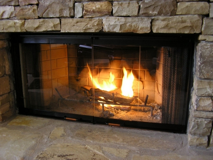 Pleasant Hearth Fireplace Doors Imaginative Amazed Glass Fireplace Doors
