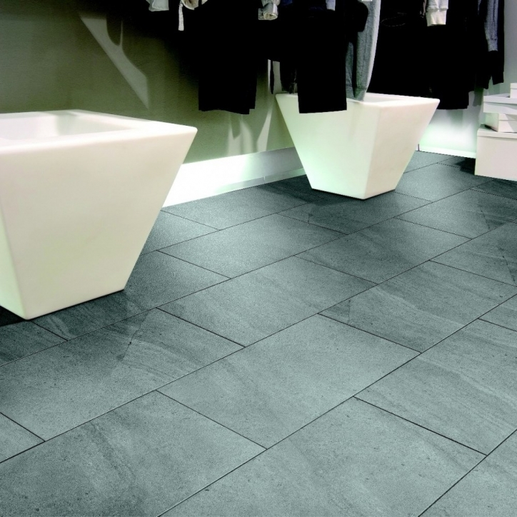 Porcelain Bathroom Tiles Grey Interior Designs Photos